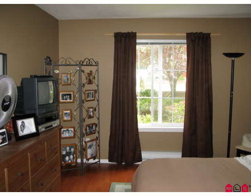 """Photo 9: Photos: 102 5465 201ST Street in Langley: Langley City Condo for sale in """"Briarwood Park"""" : MLS®# F2822009"""