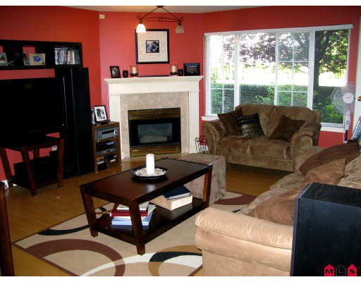 """Photo 2: Photos: 102 5465 201ST Street in Langley: Langley City Condo for sale in """"Briarwood Park"""" : MLS®# F2822009"""