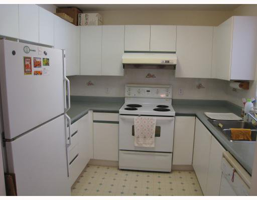 "Photo 3: Photos: 305 8180 JONES Road in Richmond: Brighouse South Condo for sale in ""LAGUNA"" : MLS®# V749183"