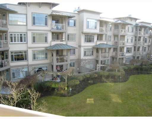 "Photo 10: Photos: 305 8180 JONES Road in Richmond: Brighouse South Condo for sale in ""LAGUNA"" : MLS®# V749183"
