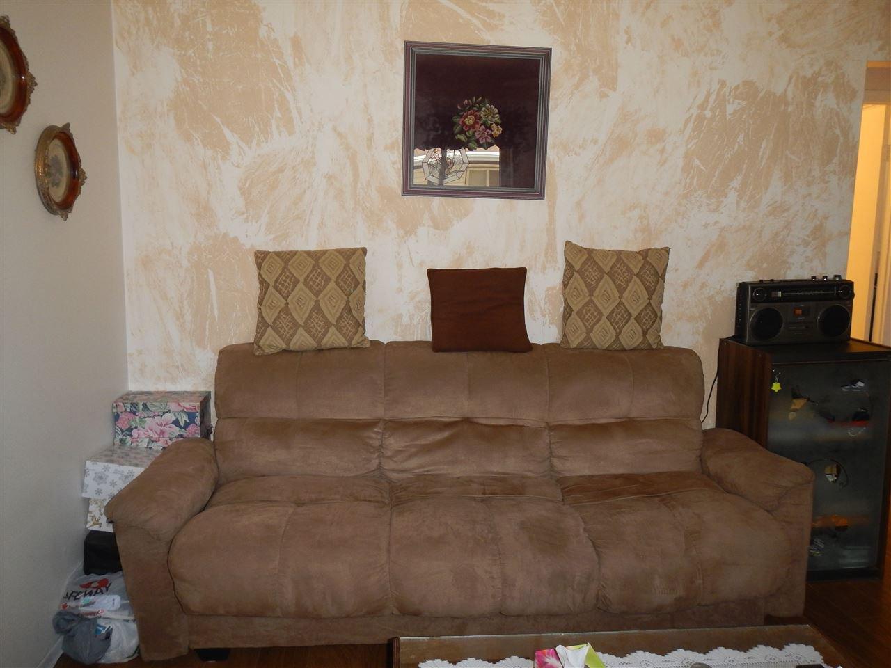 Photo 11: Photos: 5120 48 Street: Waskatenau House for sale : MLS®# E4201146