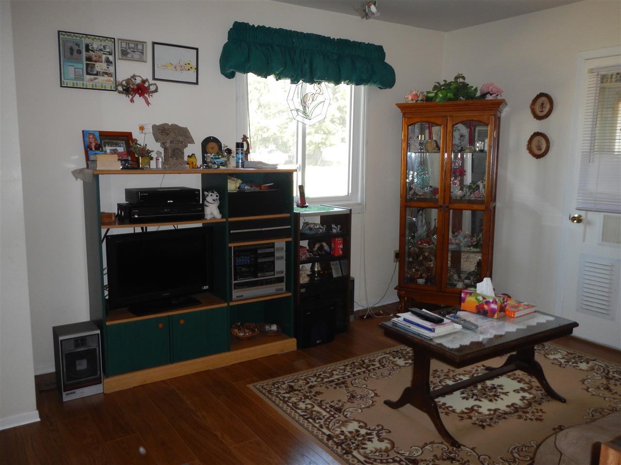 Photo 10: Photos: 5120 48 Street: Waskatenau House for sale : MLS®# E4201146