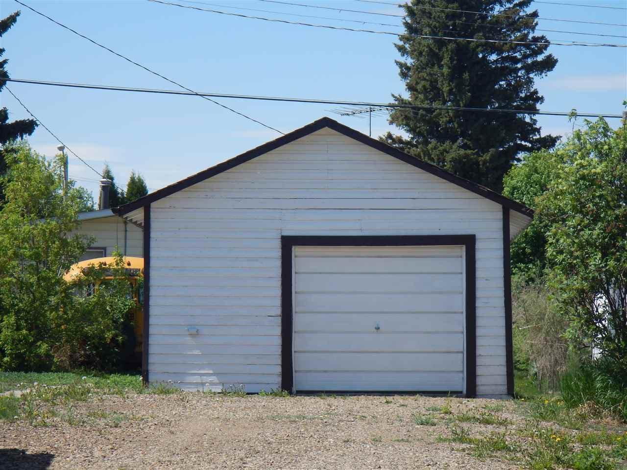 Photo 5: Photos: 5120 48 Street: Waskatenau House for sale : MLS®# E4201146