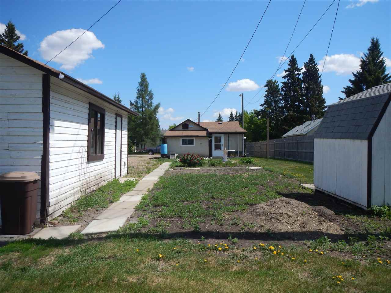 Photo 4: Photos: 5120 48 Street: Waskatenau House for sale : MLS®# E4201146
