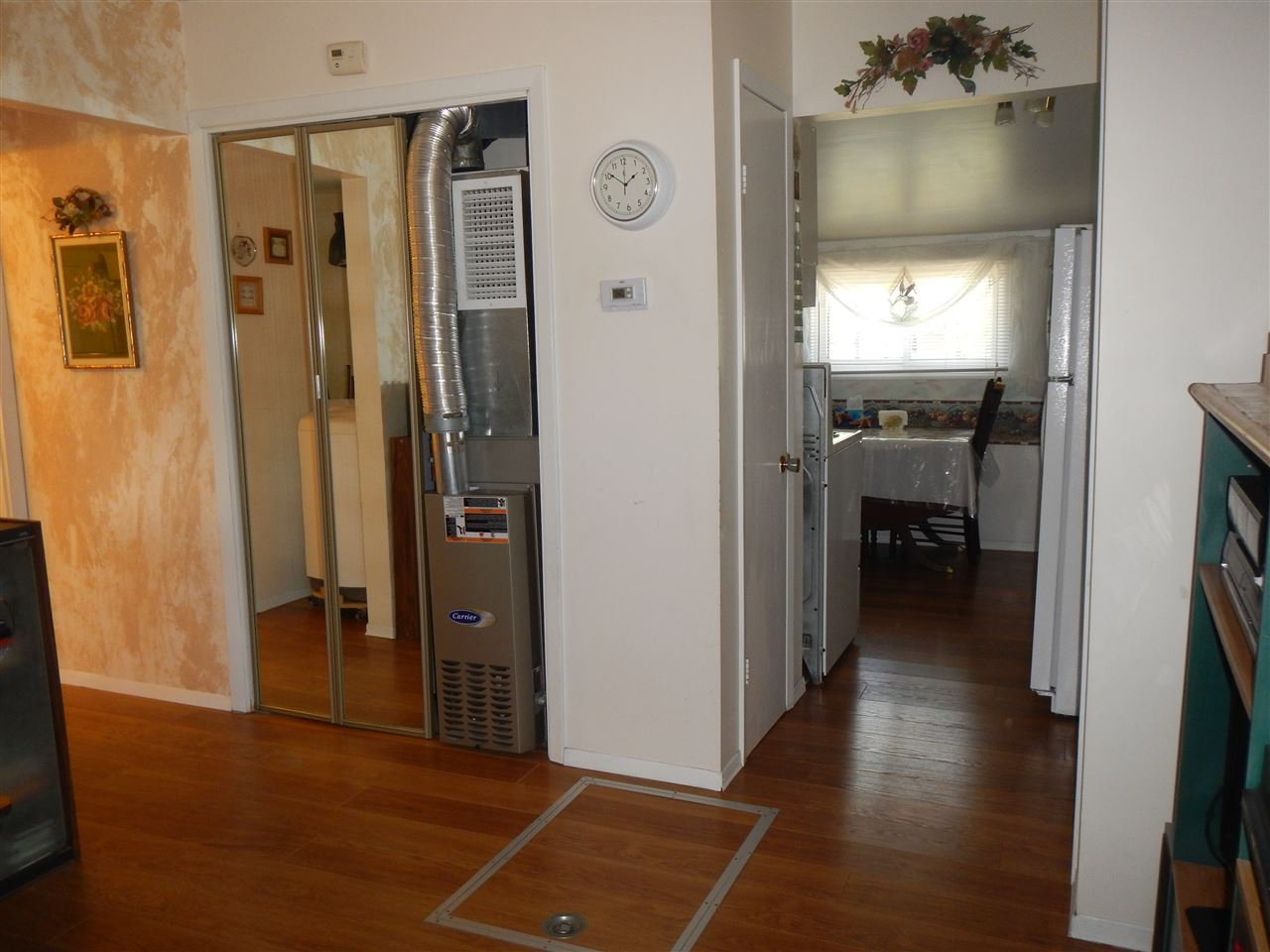 Photo 12: Photos: 5120 48 Street: Waskatenau House for sale : MLS®# E4201146