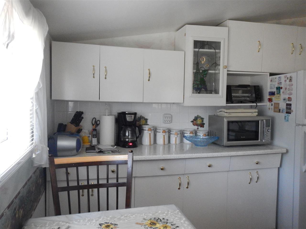 Photo 13: Photos: 5120 48 Street: Waskatenau House for sale : MLS®# E4201146