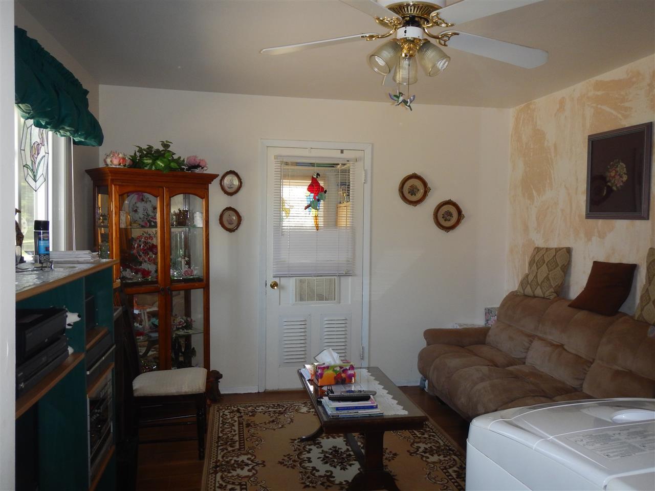 Photo 9: Photos: 5120 48 Street: Waskatenau House for sale : MLS®# E4201146