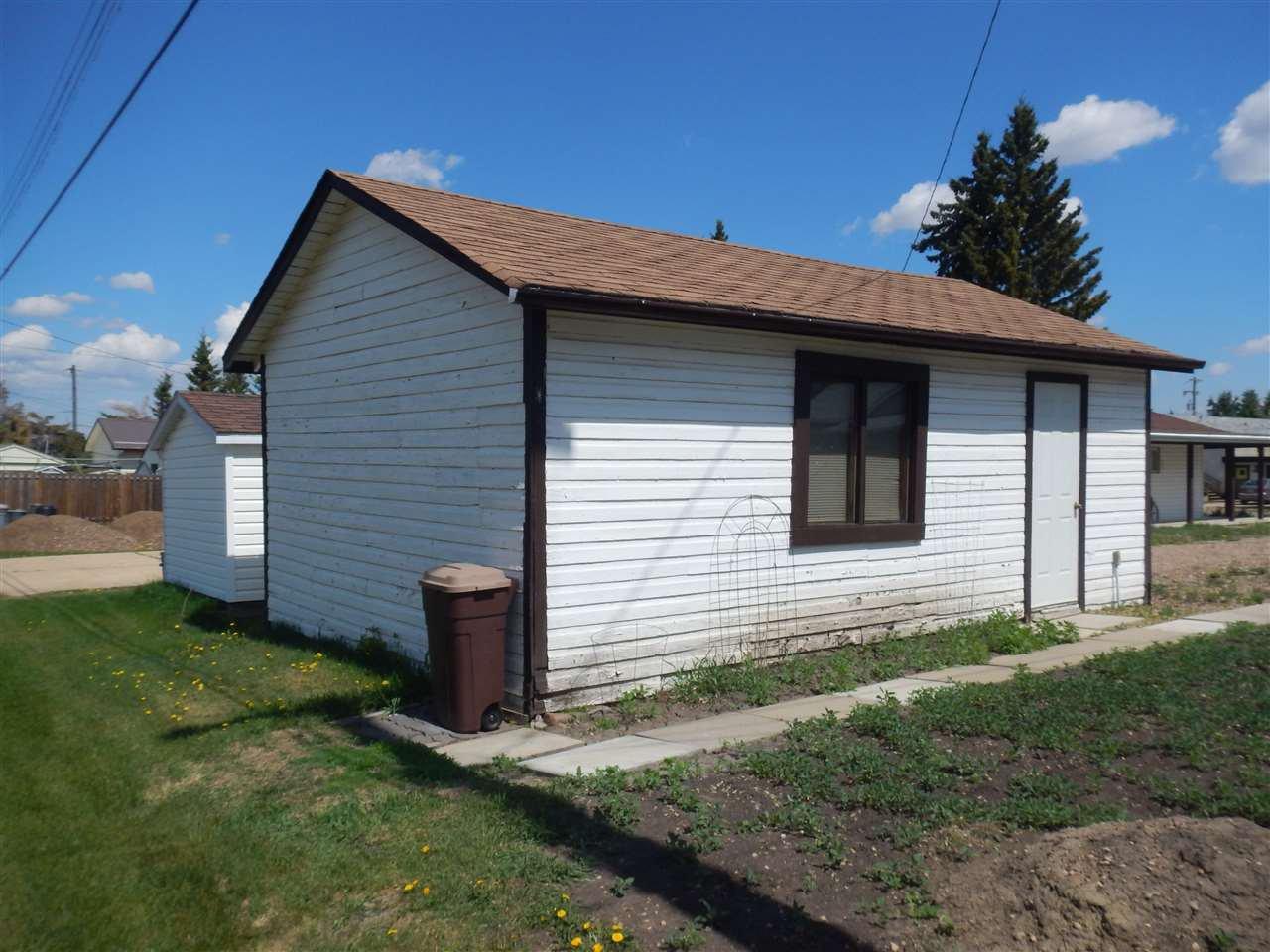 Photo 6: Photos: 5120 48 Street: Waskatenau House for sale : MLS®# E4201146