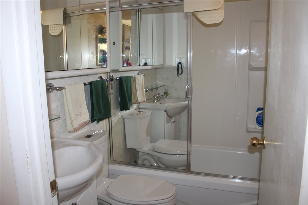 Photo 16: Photos: 5120 48 Street: Waskatenau House for sale : MLS®# E4201146