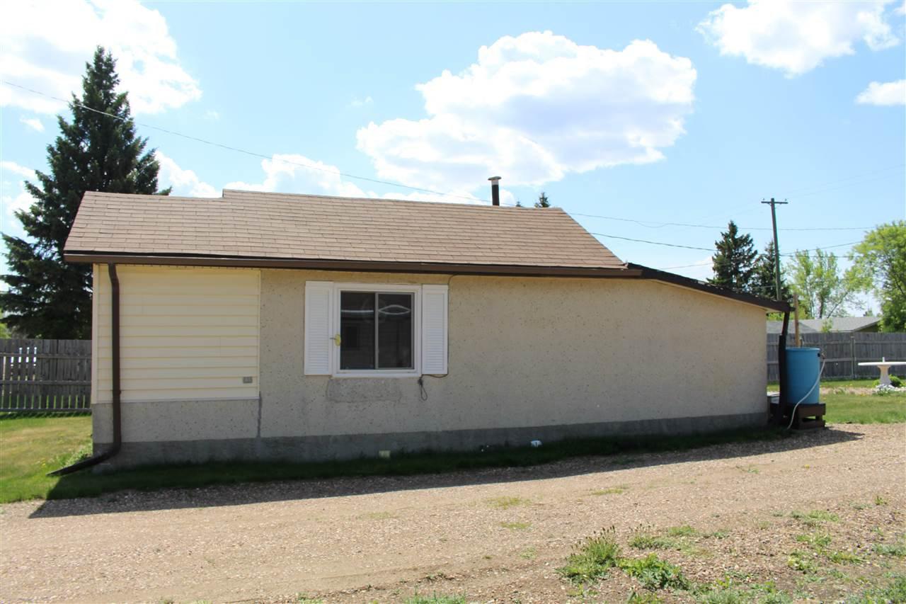 Photo 2: Photos: 5120 48 Street: Waskatenau House for sale : MLS®# E4201146