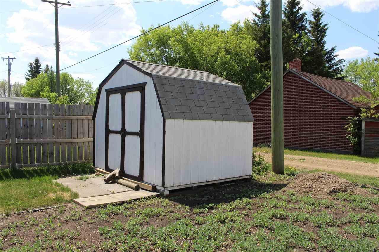 Photo 7: Photos: 5120 48 Street: Waskatenau House for sale : MLS®# E4201146