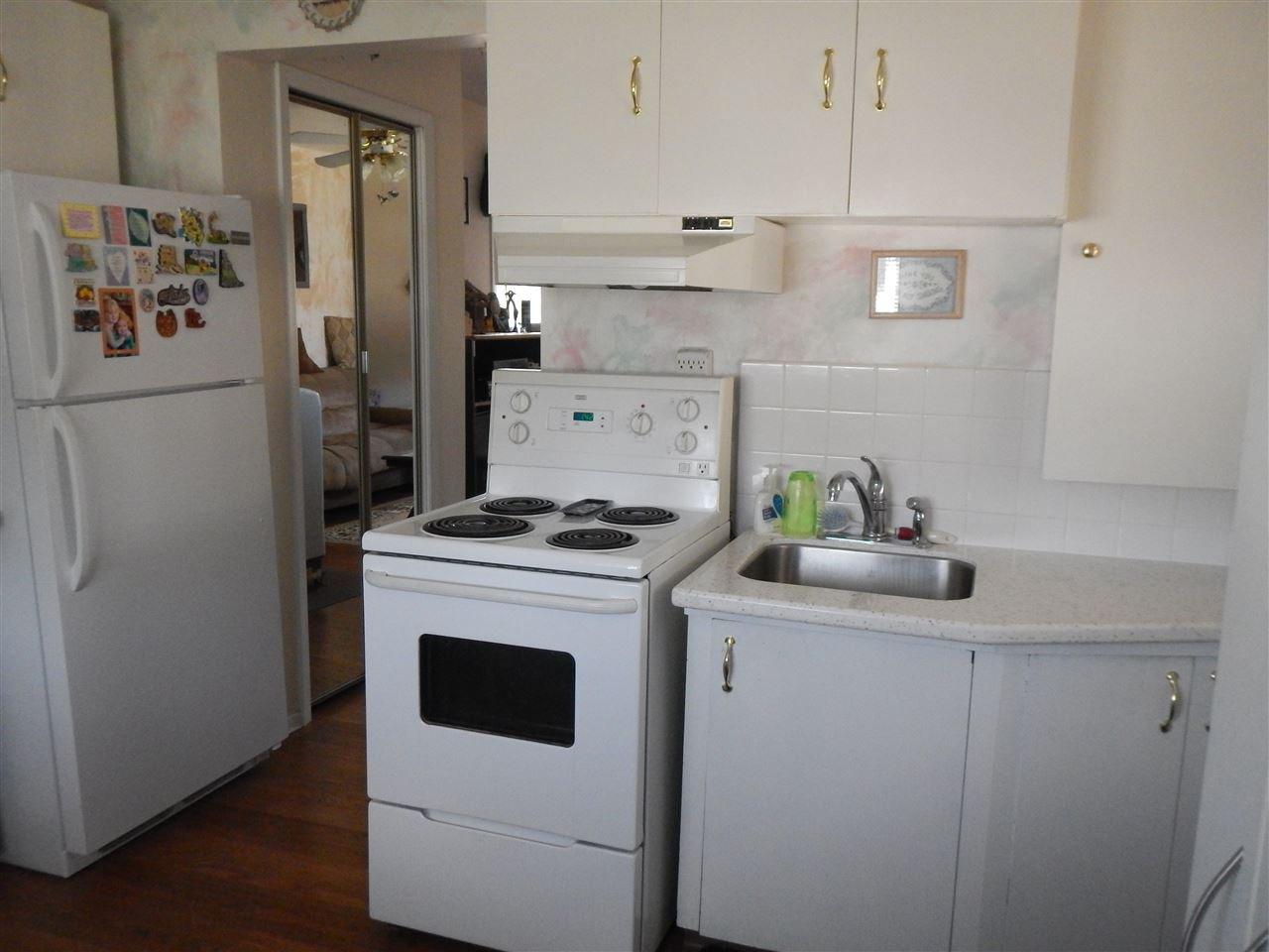 Photo 15: Photos: 5120 48 Street: Waskatenau House for sale : MLS®# E4201146