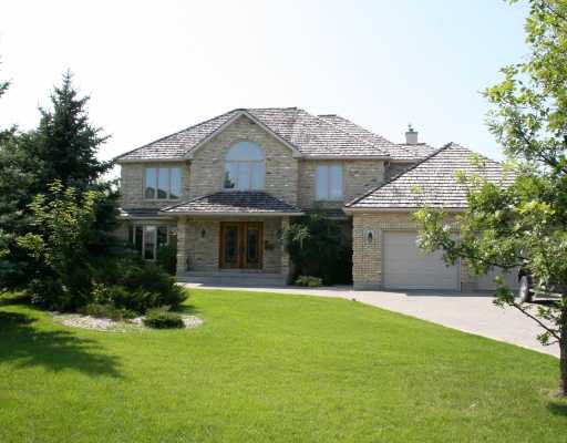 Main Photo:  in WINNIPEG: Windsor Park / Southdale / Island Lakes Residential for sale (South East Winnipeg)  : MLS®# 2918640