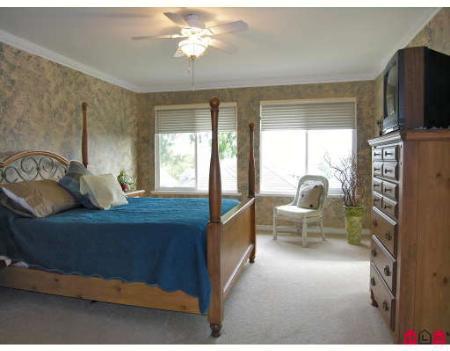 Photo 6: Photos: Chimney Heights Dream House