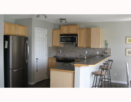 Photo 5: Photos: 16182 EVERSTONE Road SW in CALGARY: Evergreen Residential Detached Single Family for sale (Calgary)  : MLS®# C3335336