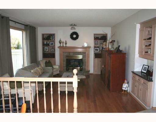 Photo 6: Photos:  in WINNIPEG: Fort Garry / Whyte Ridge / St Norbert Residential for sale (South Winnipeg)  : MLS®# 2907946