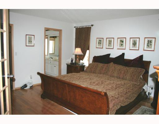 Photo 9: Photos:  in WINNIPEG: Fort Garry / Whyte Ridge / St Norbert Residential for sale (South Winnipeg)  : MLS®# 2907946