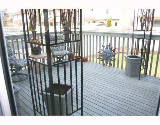 Photo 10: Photos:  in WINNIPEG: Fort Garry / Whyte Ridge / St Norbert Residential for sale (South Winnipeg)  : MLS®# 2907946