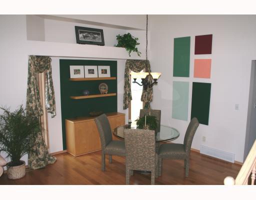 Photo 3: Photos:  in WINNIPEG: Fort Garry / Whyte Ridge / St Norbert Residential for sale (South Winnipeg)  : MLS®# 2907946