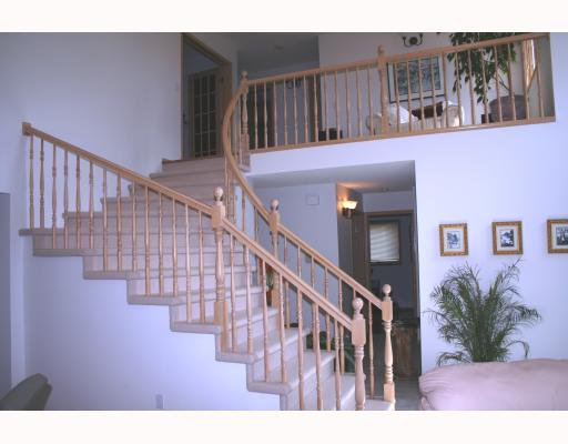 Photo 7: Photos:  in WINNIPEG: Fort Garry / Whyte Ridge / St Norbert Residential for sale (South Winnipeg)  : MLS®# 2907946