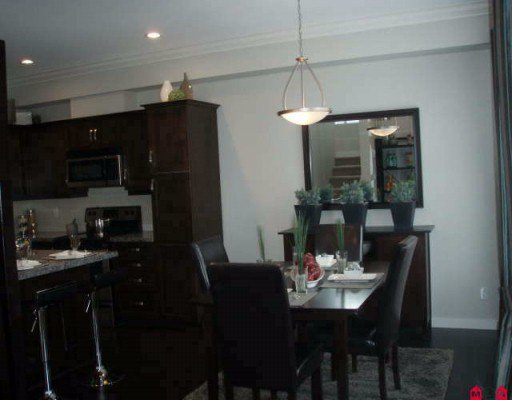 """Photo 4: Photos: 6 14462 61A Avenue in Surrey: Sullivan Station Townhouse for sale in """"RAVINA"""" : MLS®# F2925772"""