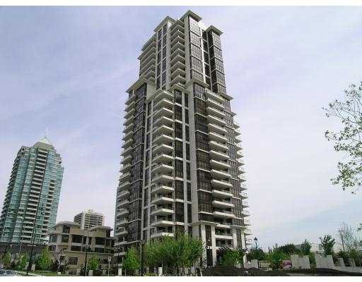 "Main Photo: 2088 MADISON Ave in Burnaby: Central BN Condo for sale in ""FRESCO"" (Burnaby North)  : MLS®# V609978"