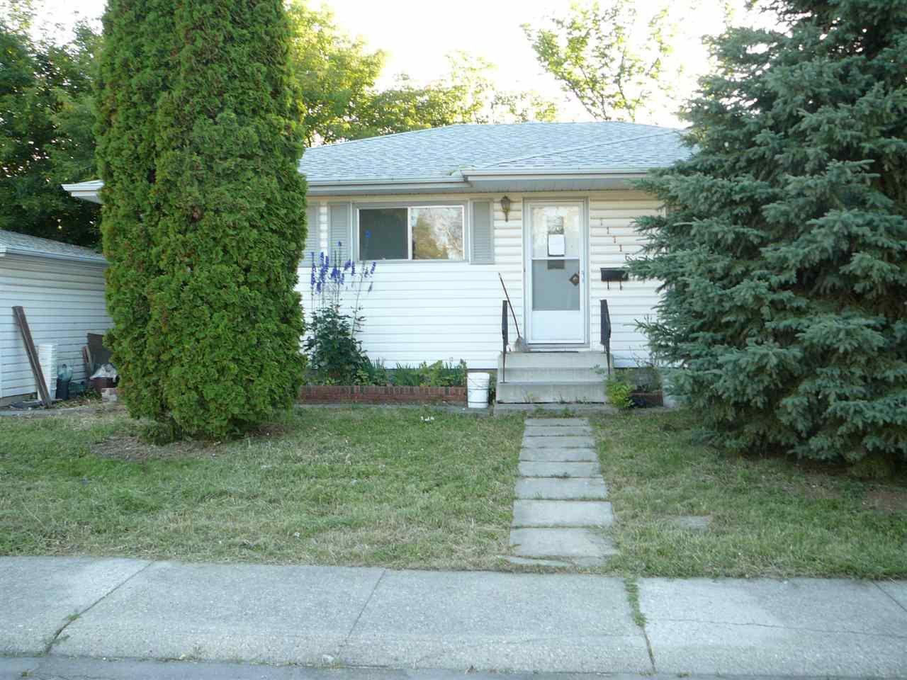 Main Photo:  in Edmonton: Zone 23 House for sale : MLS®# E4179139