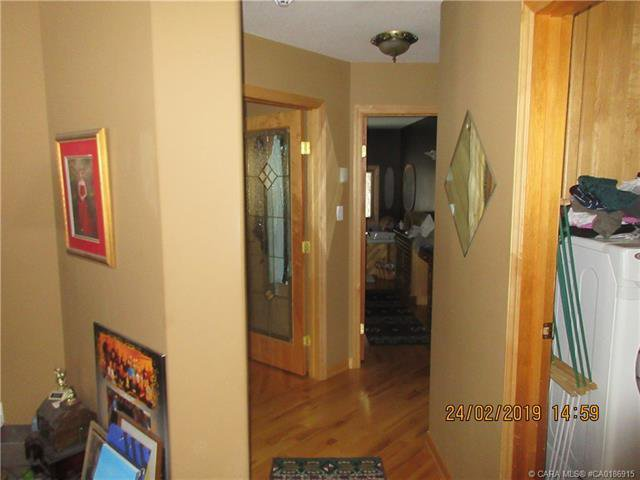 Photo 15: Photos: 425 Clearwater Estates Drive in Rural Clearwater County: Clearwater Estates Residential for sale : MLS®# CA0186915