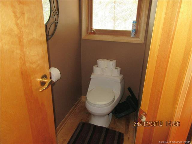 Photo 13: Photos: 425 Clearwater Estates Drive in Rural Clearwater County: Clearwater Estates Residential for sale : MLS®# CA0186915