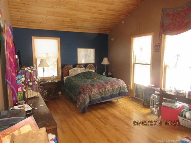 Photo 10: Photos: 425 Clearwater Estates Drive in Rural Clearwater County: Clearwater Estates Residential for sale : MLS®# CA0186915