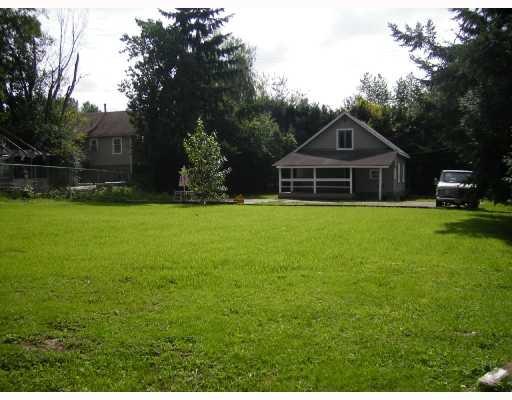 Photo 3: Photos: 24409 DEWDNEY TRUNK Road in Maple_Ridge: Websters Corners House for sale (Maple Ridge)  : MLS®# V732234