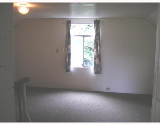 Photo 8: Photos: 24409 DEWDNEY TRUNK Road in Maple_Ridge: Websters Corners House for sale (Maple Ridge)  : MLS®# V732234