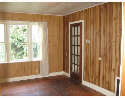 Photo 6: Photos: 24409 DEWDNEY TRUNK Road in Maple_Ridge: Websters Corners House for sale (Maple Ridge)  : MLS®# V732234