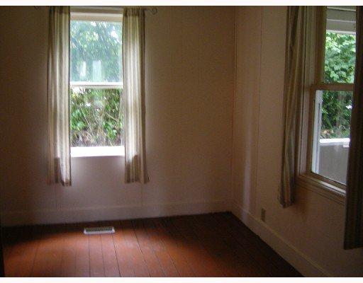 Photo 7: Photos: 24409 DEWDNEY TRUNK Road in Maple_Ridge: Websters Corners House for sale (Maple Ridge)  : MLS®# V732234