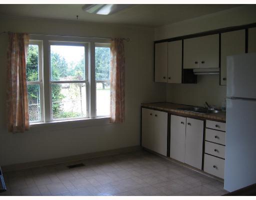 Photo 5: Photos: 24409 DEWDNEY TRUNK Road in Maple_Ridge: Websters Corners House for sale (Maple Ridge)  : MLS®# V732234