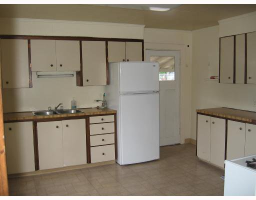 Photo 4: Photos: 24409 DEWDNEY TRUNK Road in Maple_Ridge: Websters Corners House for sale (Maple Ridge)  : MLS®# V732234