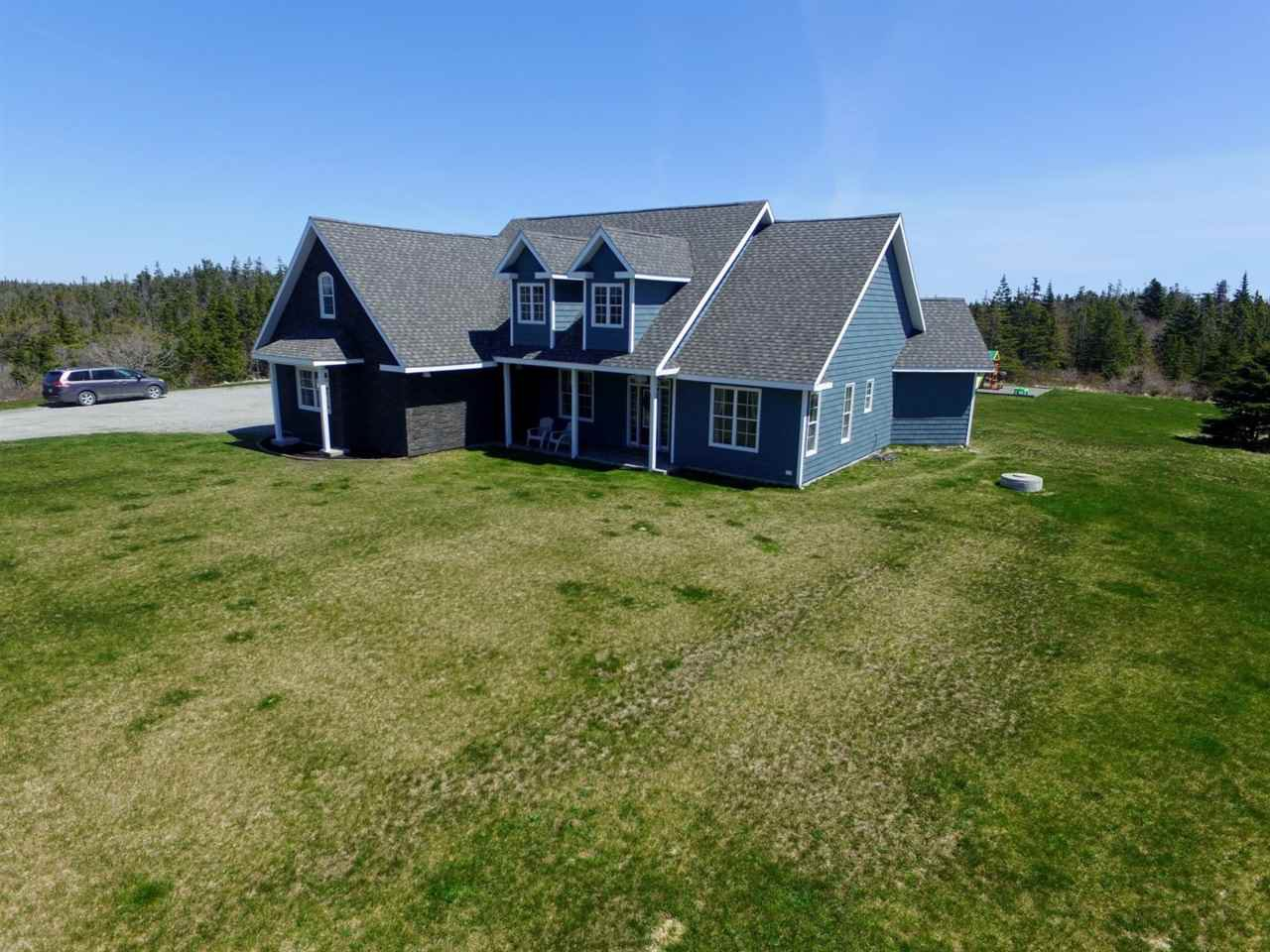 Photo 4: Photos: 1902 Stoney Island Road in Centreville: 407-Shelburne County Residential for sale (South Shore)  : MLS®# 201926888