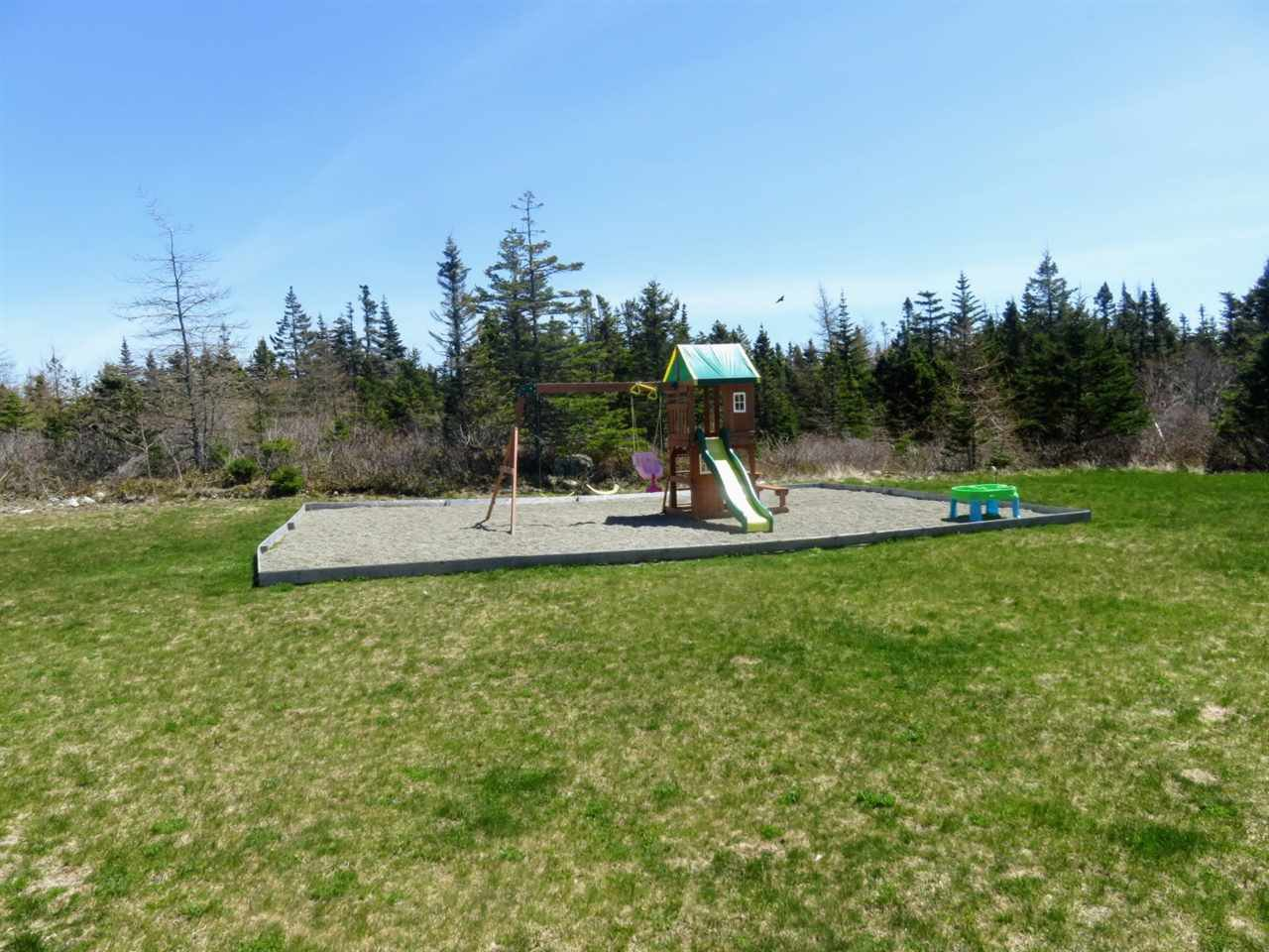 Photo 7: Photos: 1902 Stoney Island Road in Centreville: 407-Shelburne County Residential for sale (South Shore)  : MLS®# 201926888