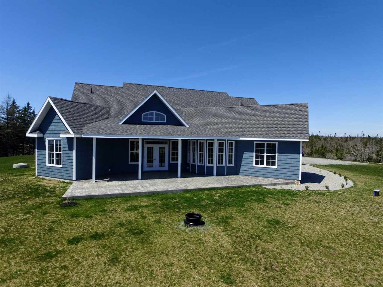 Photo 3: Photos: 1902 Stoney Island Road in Centreville: 407-Shelburne County Residential for sale (South Shore)  : MLS®# 201926888