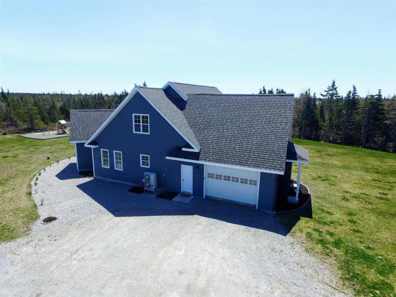Photo 6: Photos: 1902 Stoney Island Road in Centreville: 407-Shelburne County Residential for sale (South Shore)  : MLS®# 201926888