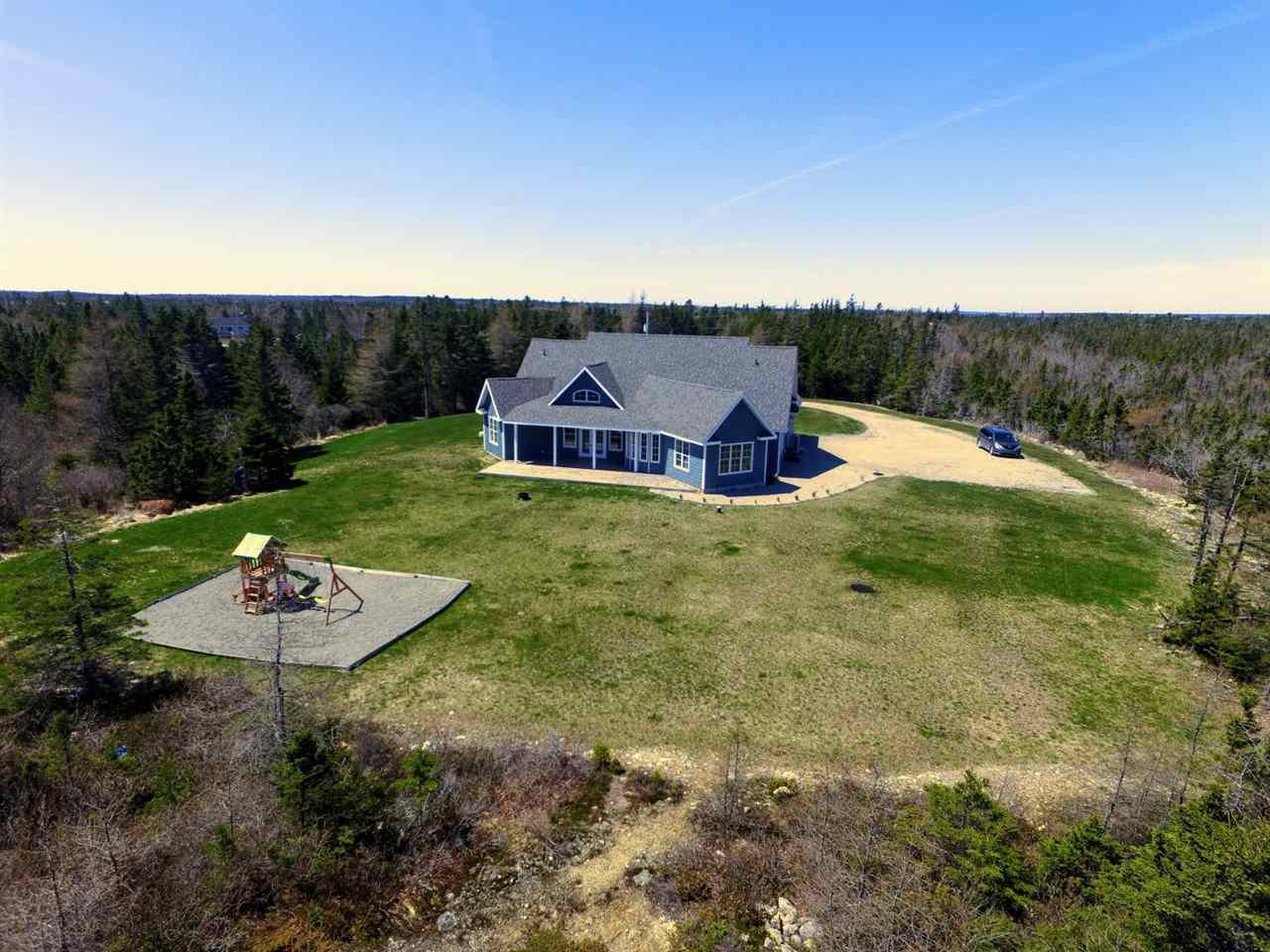 Photo 5: Photos: 1902 Stoney Island Road in Centreville: 407-Shelburne County Residential for sale (South Shore)  : MLS®# 201926888