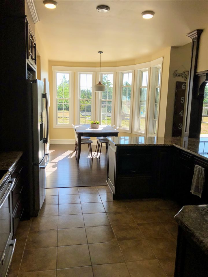 Photo 16: Photos: 1902 Stoney Island Road in Centreville: 407-Shelburne County Residential for sale (South Shore)  : MLS®# 201926888