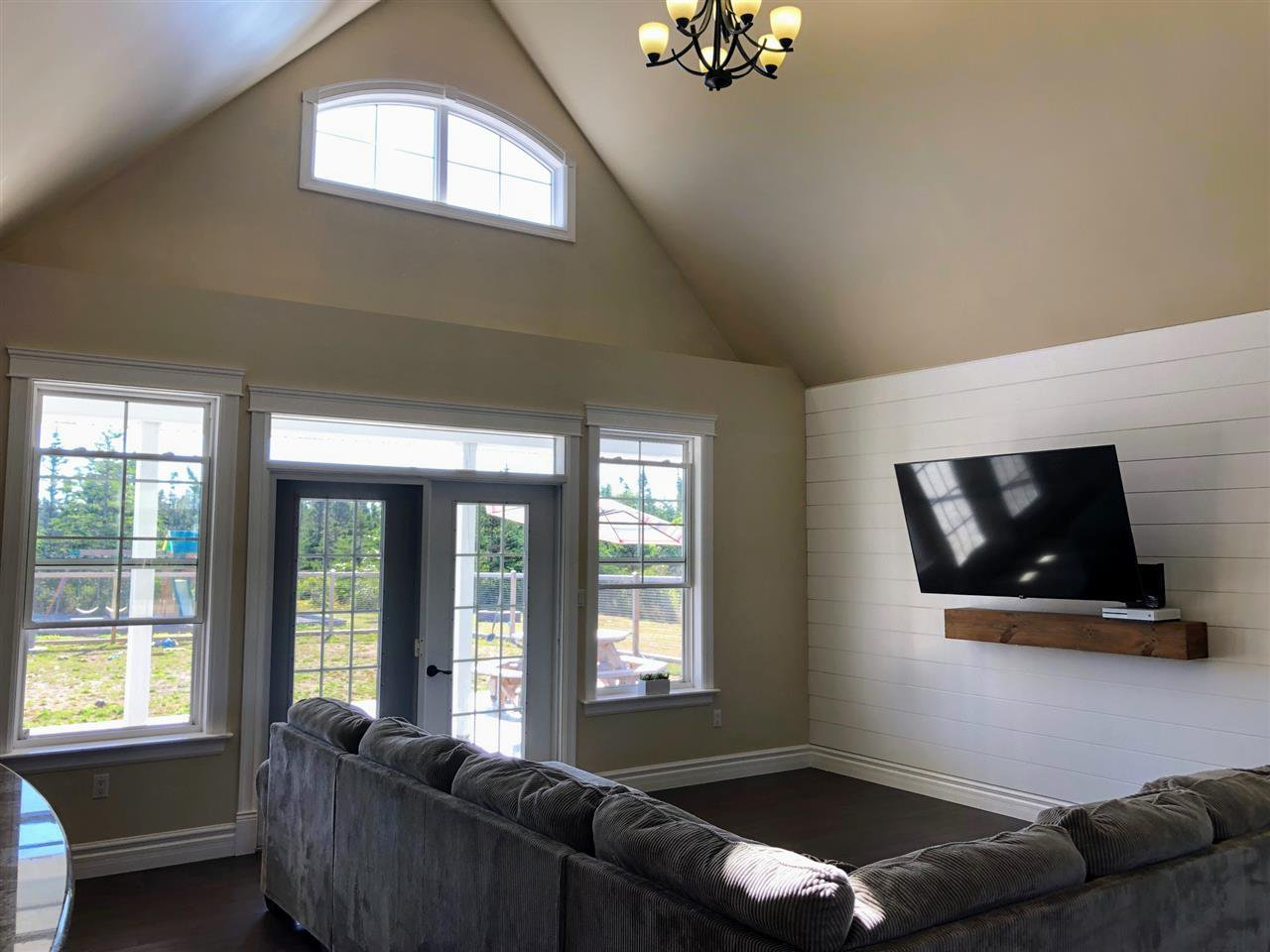 Photo 10: Photos: 1902 Stoney Island Road in Centreville: 407-Shelburne County Residential for sale (South Shore)  : MLS®# 201926888