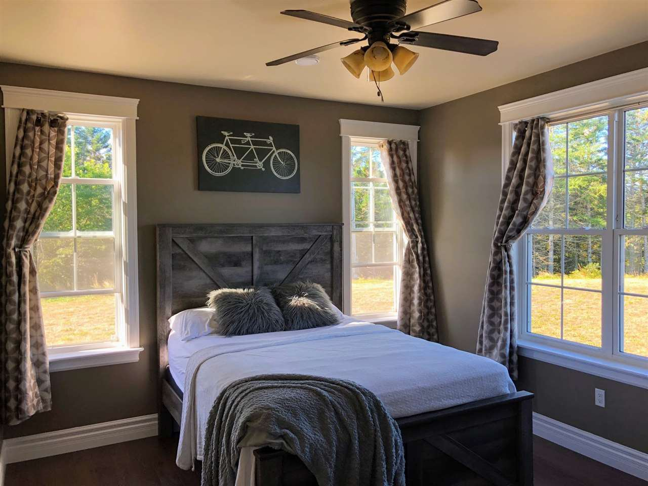 Photo 24: Photos: 1902 Stoney Island Road in Centreville: 407-Shelburne County Residential for sale (South Shore)  : MLS®# 201926888