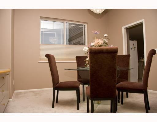 Photo 2: Photos: 1625 ALPINE Lane in Coquitlam: Westwood Plateau House for sale : MLS®# V784303