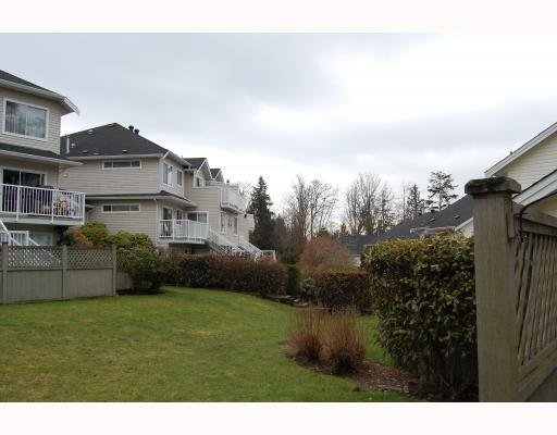 "Photo 9: Photos: 11 11588 232ND Street in Maple_Ridge: Cottonwood MR Townhouse for sale in ""COTTONWOOD VILLAGE"" (Maple Ridge)  : MLS®# V756089"