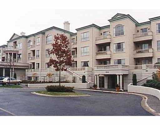 Main Photo: 230 8520 GENERAL CURRIE Road in Richmond: Brighouse South Condo for sale : MLS®# V773858