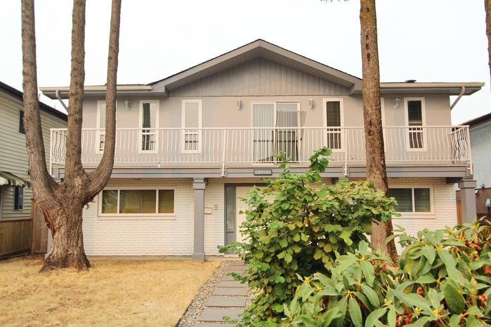 Main Photo: 5939 BATTISON Street in Vancouver: Killarney VE House for sale (Vancouver East)  : MLS®# R2389460
