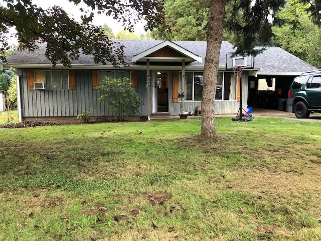 Main Photo: 23749 OLD YALE Road in Langley: Campbell Valley House for sale : MLS®# R2476402