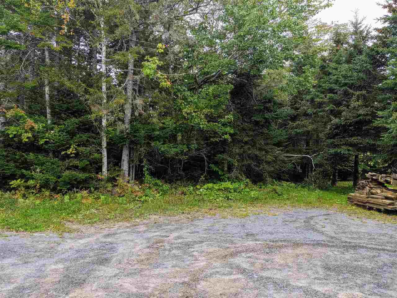 Photo 3: Photos: 0 Rainbow Road in Lakelands: 105-East Hants/Colchester West Vacant Land for sale (Halifax-Dartmouth)  : MLS®# 201922355